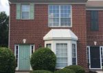 Foreclosed Home en PARKWAY CV, Lithonia, GA - 30058