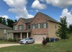Foreclosed Home en DAMSON TRL, Hampton, GA - 30228