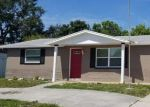 Foreclosed Home en LIDO LN, Port Richey, FL - 34668