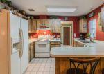 Foreclosed Home en FOXWOOD DR, Apopka, FL - 32703