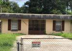 Foreclosed Home in E ANNIE ST, Tampa, FL - 33612