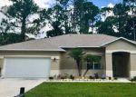 Foreclosed Home en BURNING BUSH PL, Palm Coast, FL - 32137