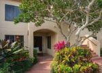 Foreclosed Home en GLENDEVON LN, Delray Beach, FL - 33446