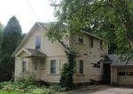 Foreclosed Home en NEW LITCHFIELD ST, Torrington, CT - 06790