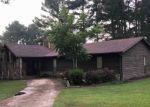 Foreclosed Home en CARRAWAY ST, Birmingham, AL - 35235