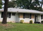 Foreclosed Home en 49TH CT N, Birmingham, AL - 35217