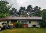Foreclosed Home en MARTINDALE DR, Newark, DE - 19713