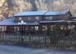 Foreclosed Home in COTTAGE DR, Maggie Valley, NC - 28751
