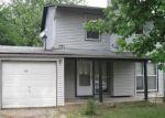Foreclosed Home en TUCKAHOE CT, Barnhart, MO - 63012