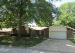 Foreclosed Home en BRITANNA DR, Belleville, IL - 62226