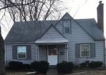 Foreclosed Home in DRAPER AVE, Pontiac, MI - 48341