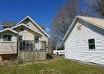 Foreclosed Home en DETROIT ST, Otter Lake, MI - 48464