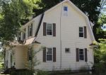 Foreclosed Home in GIFFORD DR, Worcester, MA - 01606
