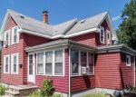 Foreclosed Home en SCHOOL ST, Stoughton, MA - 02072
