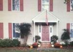 Foreclosed Home en WESTBROOKE DR, Salisbury, MD - 21801