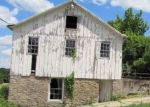 Foreclosed Home en MARY INGLES HWY, Melbourne, KY - 41059