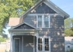 Foreclosed Home en MARSHALL ST, Boone, IA - 50036