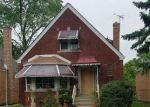 Foreclosed Home en W 82ND ST, Chicago, IL - 60652