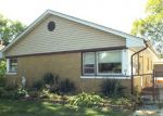 Foreclosed Home en S WISCONSIN AVE, Addison, IL - 60101
