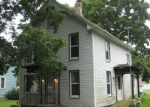 Foreclosed Home en N MEADOW ST, Grant Park, IL - 60940