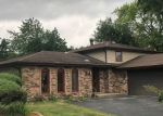 Foreclosed Home en E 156TH ST, South Holland, IL - 60473