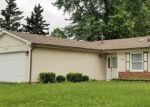 Foreclosed Home en DELAWARE DR, Bolingbrook, IL - 60440