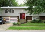 Foreclosed Home en PETERSON AVE, Chicago Heights, IL - 60411