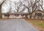 Foreclosed Home in W 168TH ST, South Holland, IL - 60473