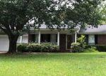Foreclosed Home en PINE LAKES CIR, Leesburg, GA - 31763