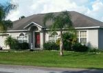 Foreclosed Home en DELIDO WAY, Kissimmee, FL - 34758