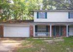 Foreclosed Home en CHESTWOOD AVE, Tallahassee, FL - 32303