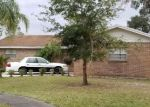 Foreclosed Home in REGENCY CT, Orlando, FL - 32825