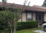 Foreclosed Home en SPRING ST, Winter Park, FL - 32792