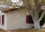 Foreclosed Home en 27TH ST E, Lancaster, CA - 93535