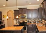 Foreclosed Home en BROOKSHIRE LOOP, Bessemer, AL - 35022