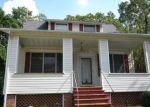 Foreclosed Home in MENLO DR, Baltimore, MD - 21215