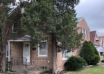 Foreclosed Home en N 22ND AVE, Melrose Park, IL - 60160