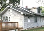 Foreclosed Home en N BERGEN ST, Ingleside, IL - 60041