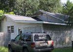 Foreclosed Home en TWIN OAKS DR, Tifton, GA - 31794