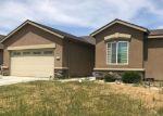 Foreclosed Home en SWEET SUNBLAZE AVE, Bakersfield, CA - 93311