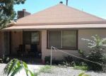 Foreclosed Home en CORTEZ AVE, Hurley, NM - 88043