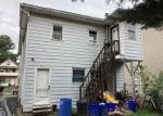 Foreclosed Home en LINDEN ST, Passaic, NJ - 07055