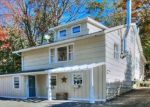 Foreclosed Home in CLINTON TER, Westport, CT - 06880