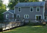 Foreclosed Home in LOUNSBURY RD, Fairfield, CT - 06825