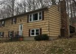 Foreclosed Home in PAYNE RD, Bethel, CT - 06801