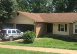 Foreclosed Home en DOE RUN DR, Arnold, MO - 63010