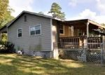 Foreclosed Home in HIGHWAY 167, Dry Prong, LA - 71423