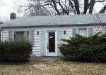 Foreclosed Home en ROUTE 47, Sugar Grove, IL - 60554