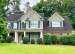 Foreclosed Home en WINTER PARK LN, Powder Springs, GA - 30127