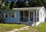 Foreclosed Home in E NAVAJO AVE, Tampa, FL - 33612
